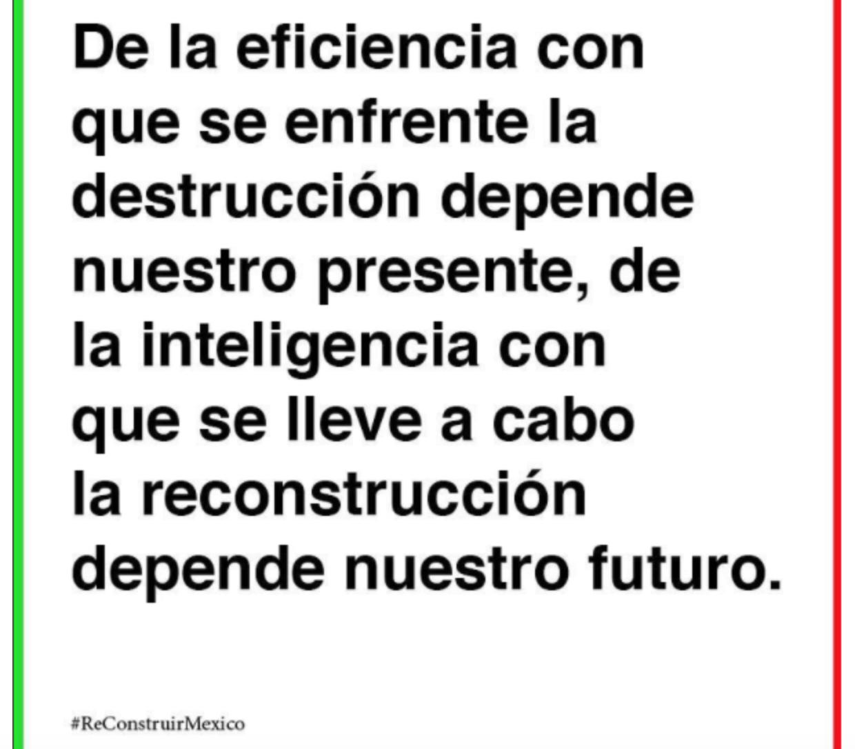 reconstruirmx